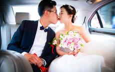 我哥结婚了怎么说祝福语