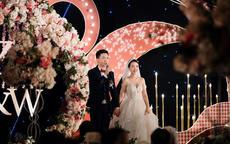 怎么祝福别人结婚 简短祝福新人结婚的话