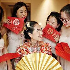 婚礼当天流程时间表 新人必备婚礼当天详细流程表