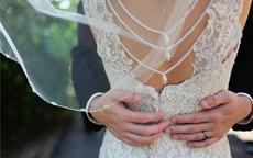 婚姻多少年是什么婚 婚龄称谓对照一览表
