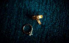 结婚不买钻戒会后悔吗 结婚买什么戒指比较合适