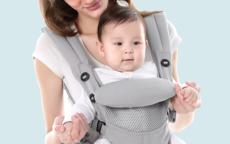 产妇最希望得到的礼物 送新手妈妈这些绝对不会错
