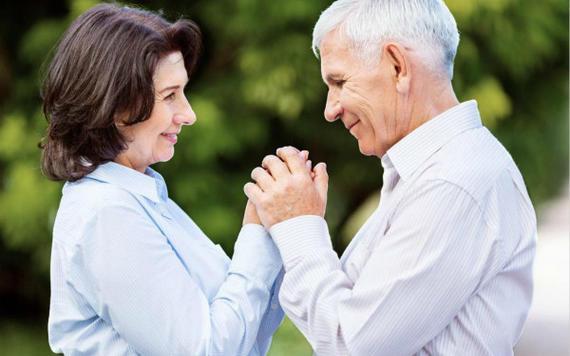 结婚29年是什么婚 怎么过比较合适