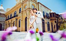 2020年嫁娶吉日新鲜出炉!再不定婚期就来不及啦!