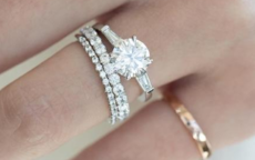 买钻石主要看什么