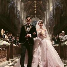 别出心裁的婚礼流程 婚礼超有仪式感环节设计