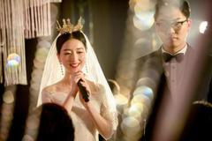 新娘最真实的告白词大全 简单实用的婚礼求婚表白词