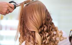 新娘子多久可以剪头发