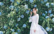 韩式婚纱摄影哪家店好 去哪里拍最好看