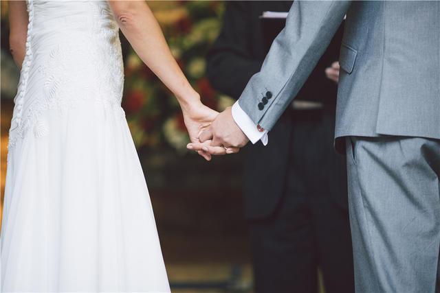 建议相亲多久后结婚
