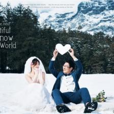 全球旅拍婚纱照哪家好 2019全球旅拍婚纱摄影排名