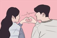 表白女朋友的情话,99%的女生都会很有感觉