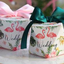 结婚男方必须买的东西 男方结婚必买婚品清单