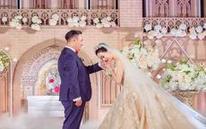 阴历十月结婚吉日 2021年阴历十月的好日子