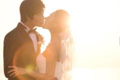 祝结婚纪念日的词语