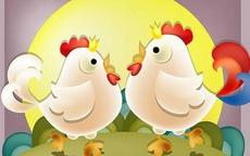 1993年属鸡的姻缘 93年属鸡最佳婚配表大全