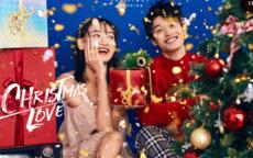 2019圣诞节是几月几日 领证好吗 适合结婚吗