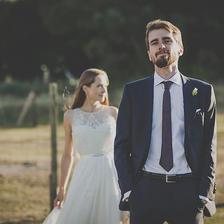 有创意的婚礼策划 婚礼上比较新颖的环节