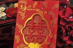 上海哪里买结婚用品比较划算?