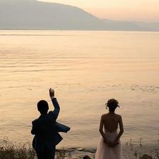 大理旅拍婚纱摄影排行