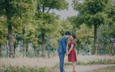 国内结婚蜜月自助游路线推荐