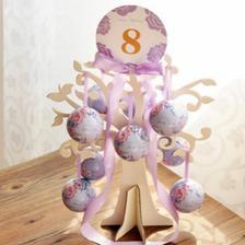 结婚喜糖礼盒有哪些选择