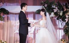 10种浪漫的求婚方法