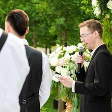 婚庆怎么谈才不会被坑?新人必看防坑指南!