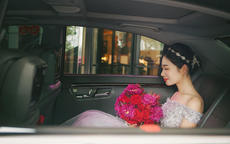 结婚十年是什么婚 结婚十年该怎么过
