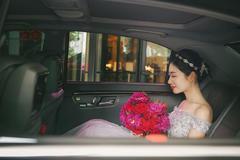 结婚十年怎么过有仪式感