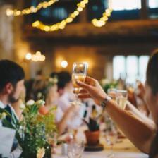 婚礼要提前多久准备 婚礼准备全流程一览表