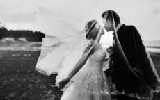 结婚十年感言10字左右经典短句