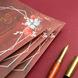 【预售】蜜糖-新款酒红 红色结婚婚礼请柬