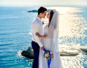 海南三亚婚纱照拍摄最佳时间