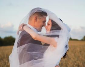 三亚婚纱摄影价格是多少