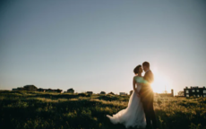 拍婚纱照一般多少钱广州