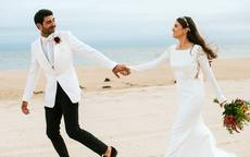 女生登记年龄是多少 女生领结婚证需要带什么