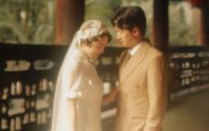 苏州拍婚纱照的外景地