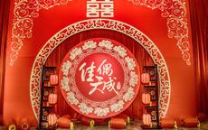 中式婚礼花轿有什么讲究 新娘下花轿的流程