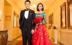 参加婚礼可以穿红色吗