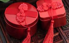 给送亲的红包一般多大 接亲送亲怎么给红包