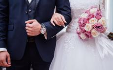 2019婚礼男方父母致辞精选简短篇