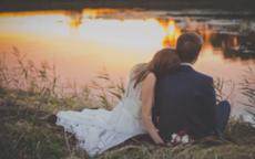 婚房布置怎样简单又漂亮