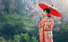 日本旅拍婚纱照多少钱