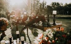 浪漫的婚纱照背景音乐