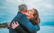25年银婚感悟语