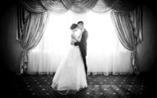 常州婚纱摄影攻略