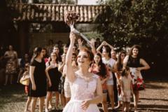 苏州婚纱摄影前的准备