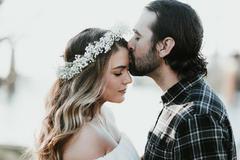 2020年2月14日适合结婚吗 情人节是合适的结婚领证吉日吗