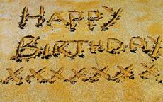 生日微信红包一句话怎么说